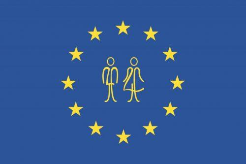 Logo © EU Women