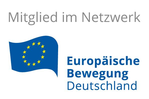 EBD_13_Logovariante_Mitglied im Netzwerk_RGB